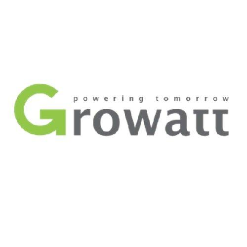 Growatt