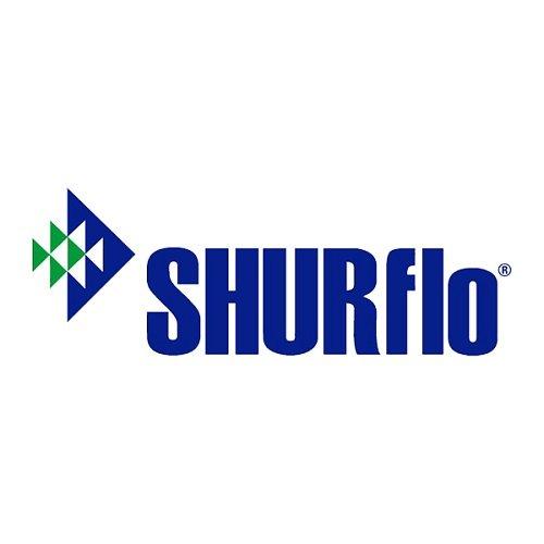 Shurflo