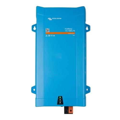Convertisseur-Chargeur MultiPlus 12V 1600VA - Victron Energy